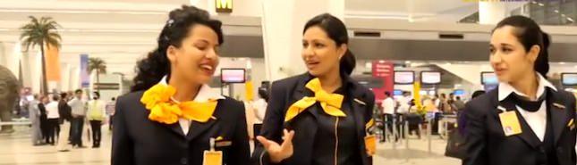 インド・デリー空港発着便旅行者が日本出国前に知っておくと役立つ6つのこと