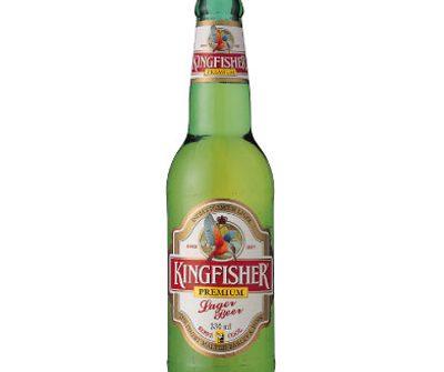 インドのお酒事情