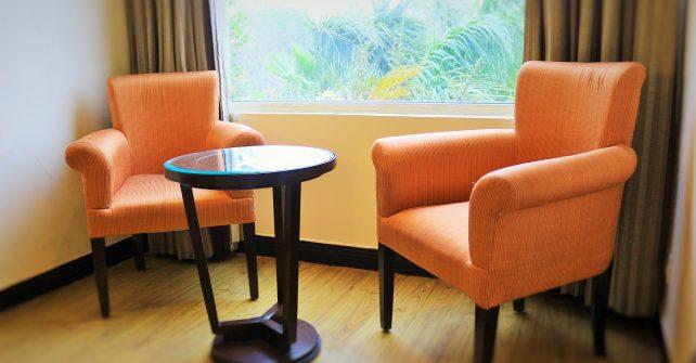 ホテル富士Premier Room