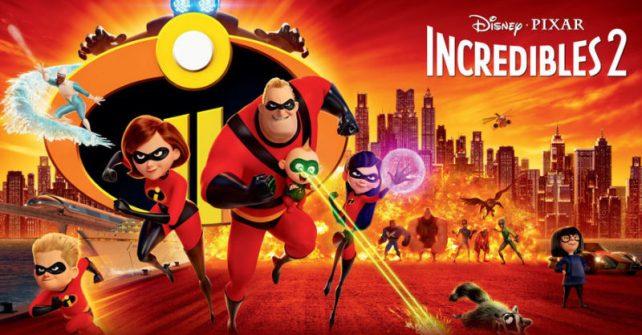 インドの映画館 〜Incredible 2を観てきました〜