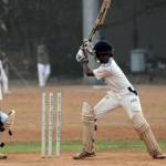 インド人が熱狂するクリケット!